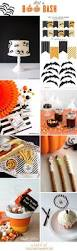 party halloween quotes 17 best images about diy halloween ideas on pinterest halloween