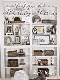 Decorating Bookshelves Ideas by 40 Best Styling Bookshelves Images On Pinterest Bookcases