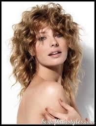 1980s short wavy hairstyles 80s hairstyles for curly hair hair