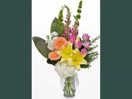 funeral flower arrangements ideas and pic collection picture