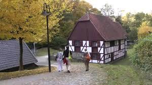 Freilichtmuseum Bad Sobernheim Lwl Freilichtmuseum Hagen Full Hd Youtube