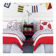 Thomas Single Duvet Cover Thomas Twin Bed Foter