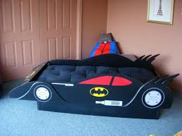 Batman Toddler Bedding Batman Toddler Bed Ages Ideas U2014 Mygreenatl Bunk Beds Batman