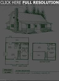 100 open log home floor plans baby nursery best house plans