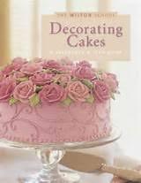 decorating angel food cake ideas 101980 com world of cakes