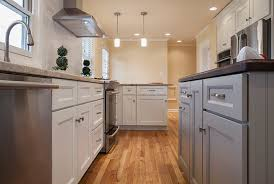 wood kitchen cabinets houston cabinetree kitchen and bathroom cabinetry showroom in houston