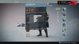 destiny 2 highest light level destiny the taken king how to infuse weapons and armor usgamer