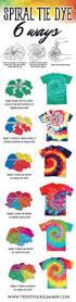 Colorado Flag Tie Dye Shirt The 25 Best Tie Dye Kit Ideas On Pinterest Diy Tie Dye Without