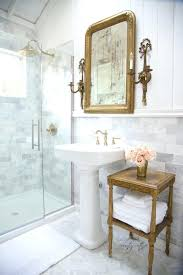 decoration ideas for bathroom bathroom decor themed bathroom wall decor office and