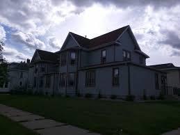 Hutch Apartments La Crosse Wi Apartment Unit C At 1430 Vine Street La Crosse Wi 54601 Hotpads