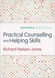 Counselling For Toads Practical Counselling And Helping Skills Richard Nelson Jones