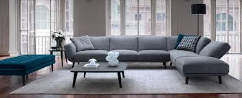 Neo Modular From King Furniture Divine Sigh Dream Decor - Kings sofa