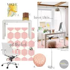 Desks Small Space by Home Office Home Ofice Ideas For Home Office Design Home Office