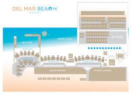 mar resort mccs c pendleton travel
