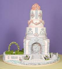 364 best cakes images on pinterest architecture beautiful cakes