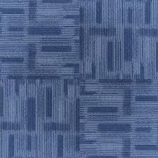 heavy contract carpet tiles random lay carpet tiles enigma