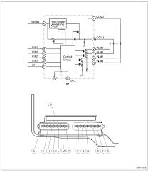 wiring diagram air conditoner aerio next g