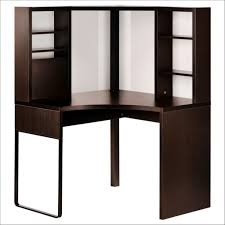 Ashley Furniture Home Office Desks by Bedroom Small Folding Desk Small Desk Small Corner Desk With For