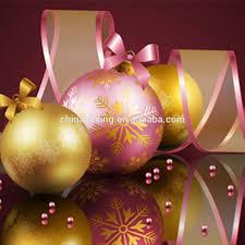 6 inch christmas ball 6 inch christmas ball suppliers and