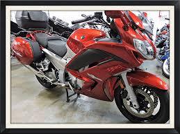 2005 fjr paint motorcycles for sale