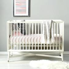 Babyletto Mercer 3 In 1 Convertible Crib Babyletto Modo 3 In 1 Convertible Crib Babyletto Mercer 3 In 1