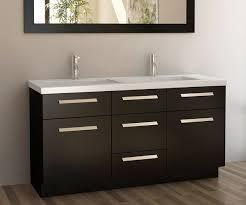 bathrooms design inch bathroom vanity single sink design ikea