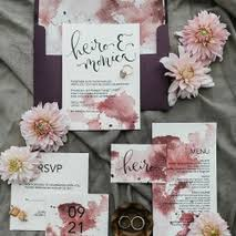 wedding invitations philippines directory of wedding invitations suppliers in cebu bridestory