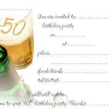 21st invites templates 28 images 21st birthday invites