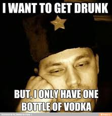 Funny Drunk Memes - 27 funny drunk meme pictures you have ever seen