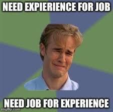 Sad Guy Meme - sad face guy meme generator imgflip