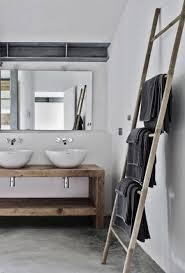 Best  Scandinavian Interior Design Ideas On Pinterest - Best interior designed houses