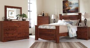bedroom annifern queen poster bed full bedroom sets iron 4
