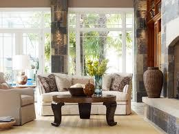 heritage home interiors 16 best henredon furniture images on furniture home