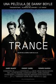 Trance ()