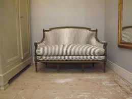 Clean Upholstery Sofa Best Tips For Cleaning Upholstery