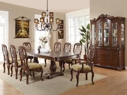 dining room tables atlanta dining room formal dining room furniture unique deryn park formal