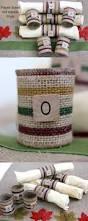 25 best paper towel rolls ideas on pinterest paper towel crafts