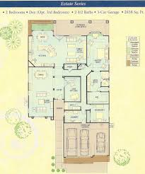 robson ranch floor plans nice home zone