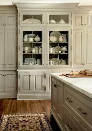 Hutch Kitchen Cabinets Innovative China Kitchen Cabinet Eizw Info
