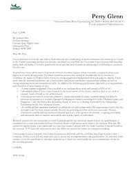 cover letter for consulting firm best cover letter for consulting