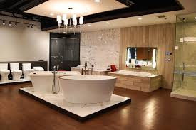 home pierce fine decorative hardware and plumbing