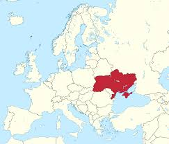 file ukraine in europe rivers mini map svg wikimedia commons