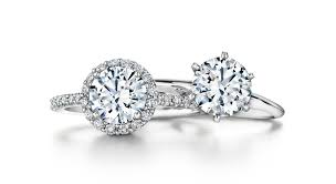 wedding ring trends 2015 engagement ring trends ritani