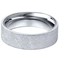 Platinum Comfort Fit Wedding Band Mens Platinum Wedding Bands Comfort Fit Tbrb Info