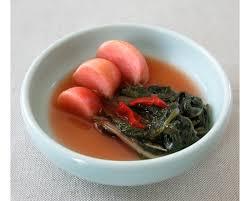 comment cuisiner les navets nouveaux locavorez du kimchi saison de navets nouveaux la table de