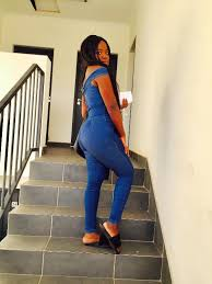 Seeking Johannesburg Locanto Looking For A Blesser Who Will Help Me With Financial Assistance