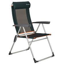chaise de plage decathlon mobilier cing fauteuil cing réglable vert decathlon reunion