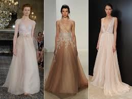 Valentino Wedding Dresses 22 Colorful Wedding Dresses For The Bride Who Wants To Stand Out