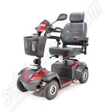 sedia elettrica per disabili martin scooter elettrico ausilio mobility per anziani disabili e