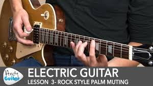Home Chris Tomlin by How To Play Home Chris Tomlin Electric Guitar 1 Tutorial The Glog